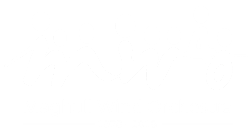 Maghull Wind Orchestra